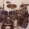 Rockin Drums