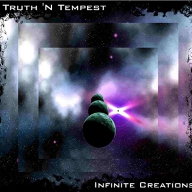 Truth N Tempest