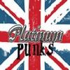 PlatinumPunks