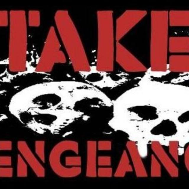 Take Vengeance