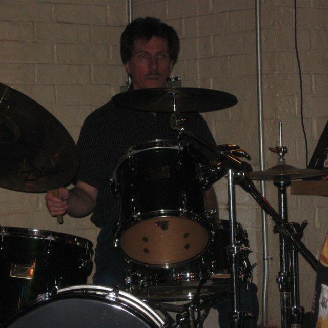 drumMister
