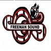 Freemansound