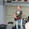 Guitarduderocks