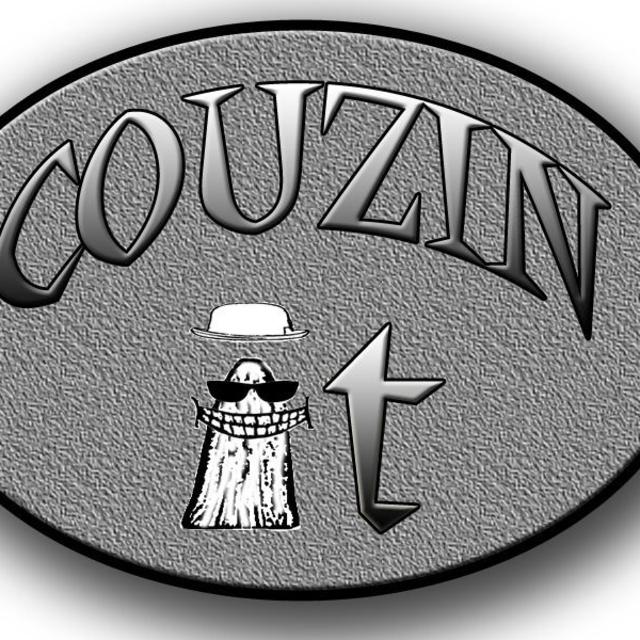 Couzin It