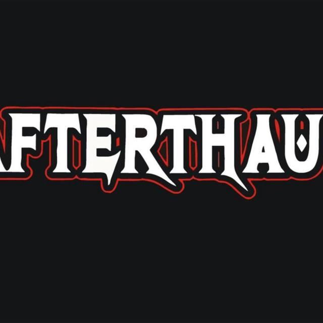 Afterthaut