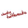 Chunky Turtlenecks