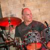 Drumkitplayer