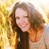 Heather Guerin