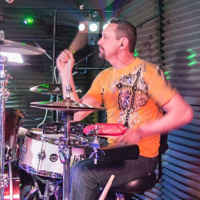 Joe Ridenour