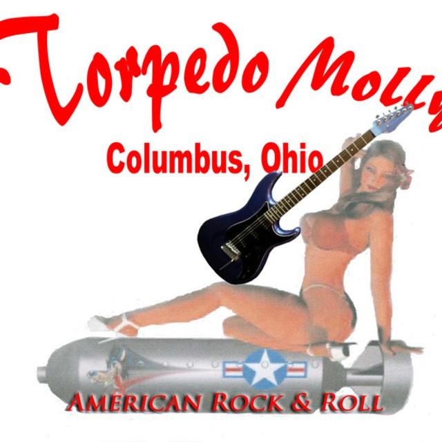 Torpedo Molly