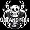 Octane Mob