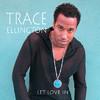 Trace Ellington