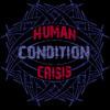 Human Condition Crisis
