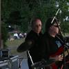 bill drummer