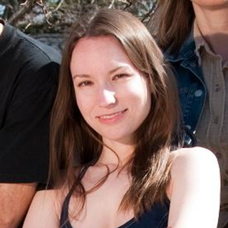 Julie Kaylin