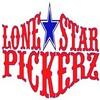 LONE STAR PICKERZ