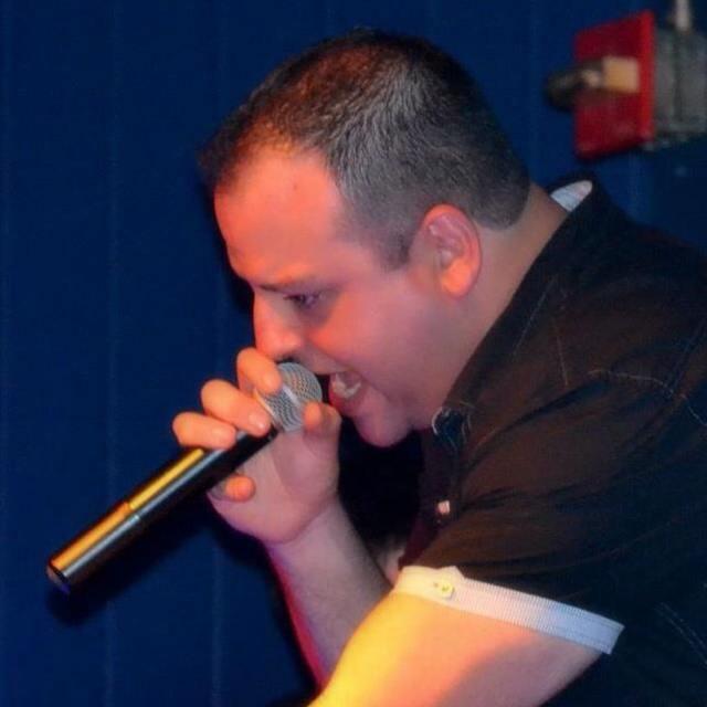 rockerDaveATL