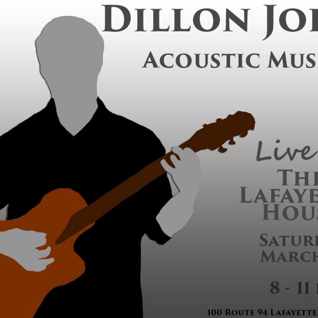 Dillon_John
