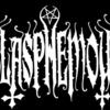 Blasphemousmetal