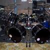 NH Drummer