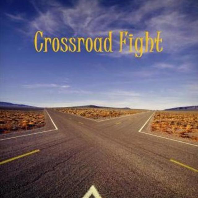 Crossroad Fight