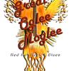 Great Oglee Moglee