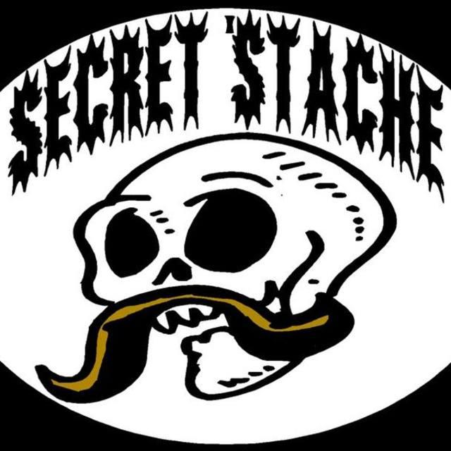 Secret Stache