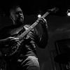 Guitarman-Bass Greg
