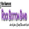NH Rock Bottom Band