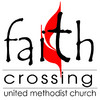 Faith Crossing