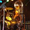 Mark Thompson Drummin Freak