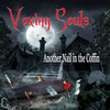 Vexing Souls