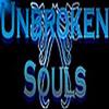 Unbroken Souls