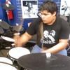 maggot_drummer07
