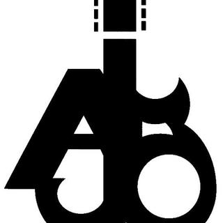 anthony james band