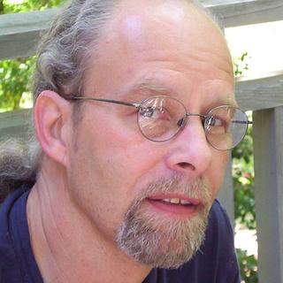 Cliff Shephard