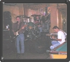 mojo blues band