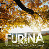 Furina