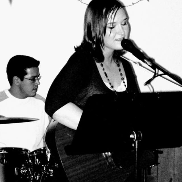 Sarah and the Heard