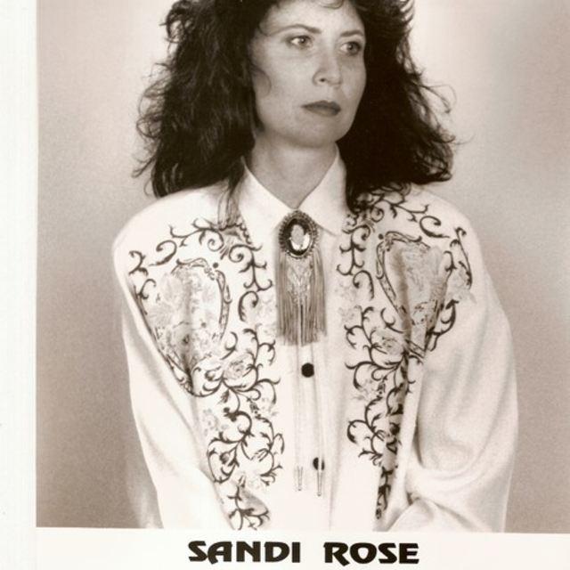 Sandi Rose