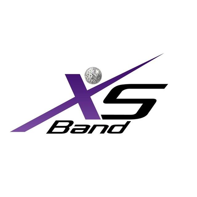 XS BAND