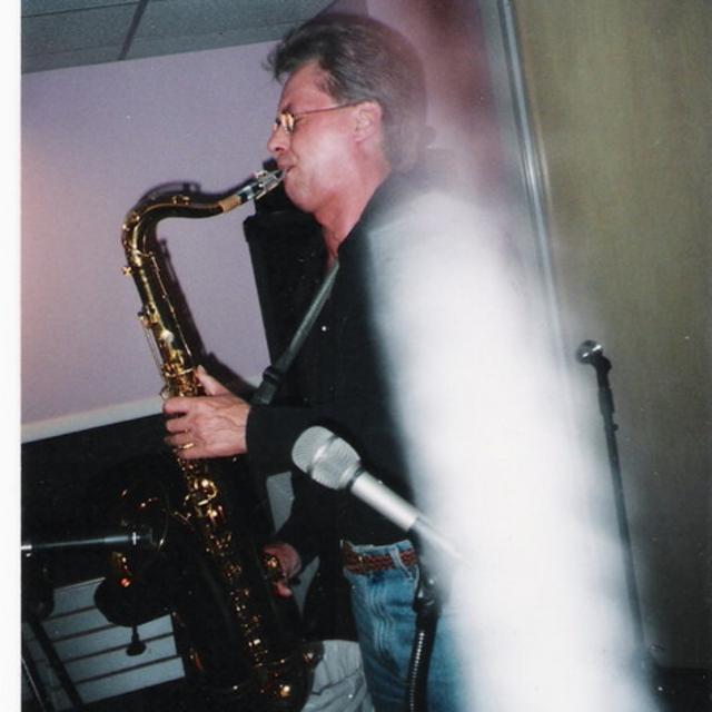 Tom Herrmann