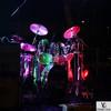 Drummin01