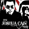 The Joshua Cain Band