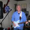 Al Williams Band