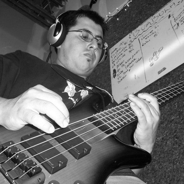 jof_bass
