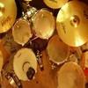 DrumminDan