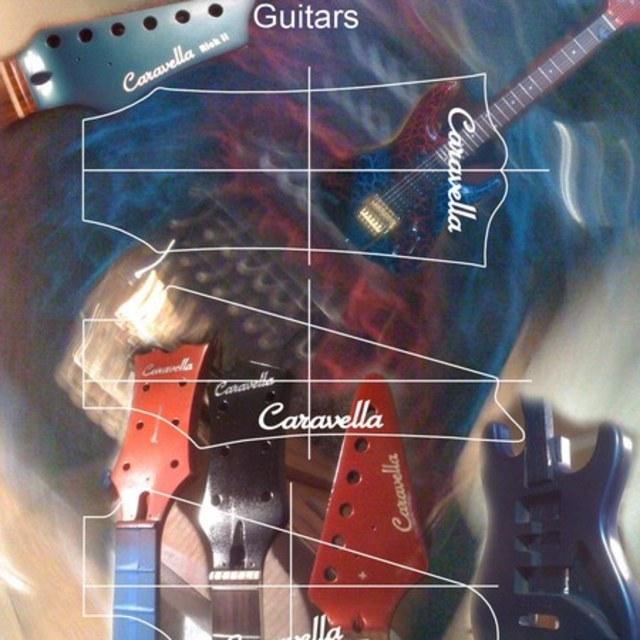 Caravella_Guitars