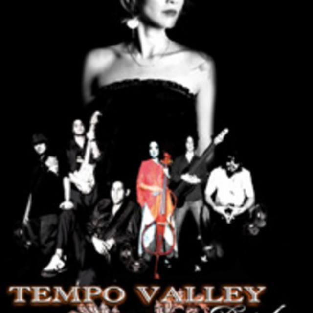 tempo valley