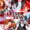 Lesser Few